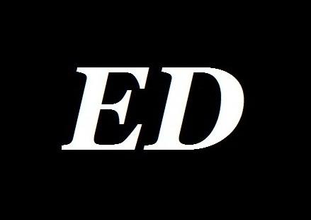 ТОО «ED Group»