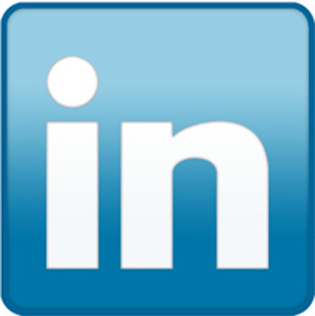 LinkedIn - ДивоСтрой - Цены, объявления, статьи и обзоры на строительные товары и услуги Казахстана
